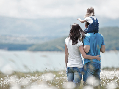 ¿Mejor donar casa en vida o dejarla en herencia?