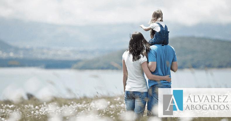 Acta notoriedad sirve para acreditar condición herencia