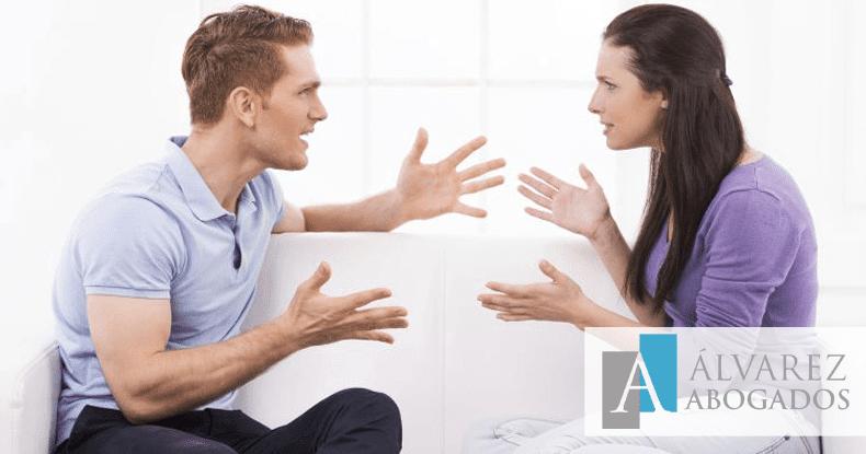 Bajan separaciones y divorcios en Canarias