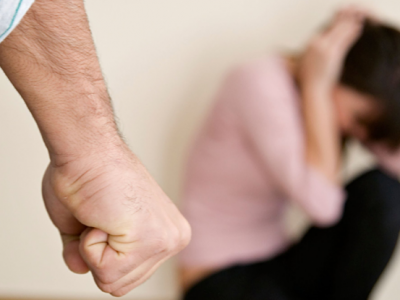 Derecho Familia: Violencia género, realidad común