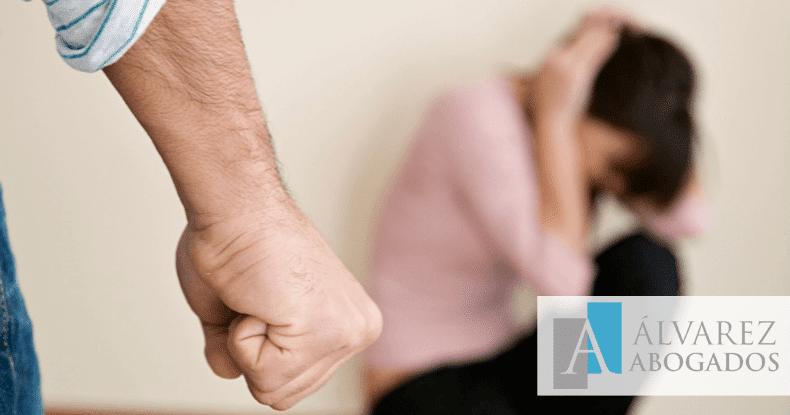 30.000 denuncias violencia género en primer trimestre 2015