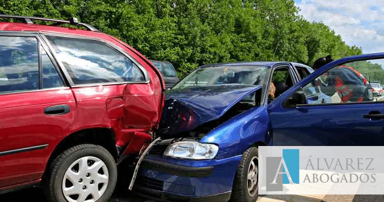 Aumentan fallecidos en accidentes tráfico en verano