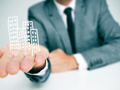 Compradores vivienda sobre plano ganan garantías