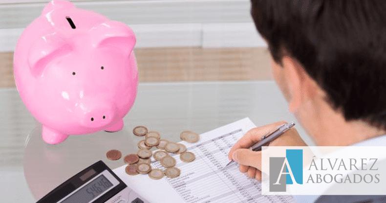 Aseguradora puede librarse de pagar indemnización