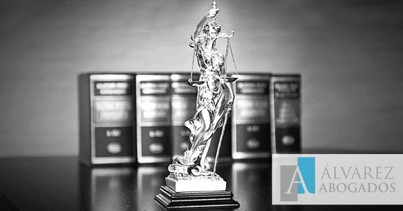 asesores jurídicos tenerife