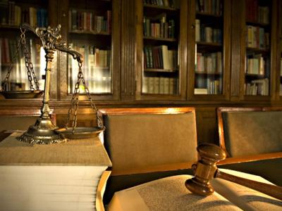 ¿Qué es el Derecho Procesal?