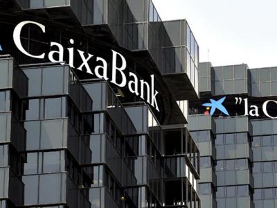 Audiencia Provincial Barcelona anula swap La Caixa