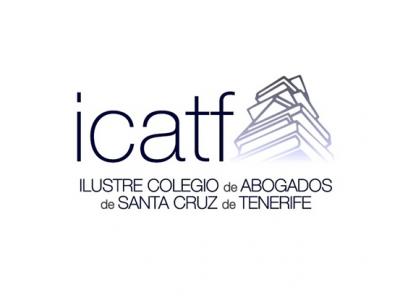 Expedientado Colegio Abogados Tenerife por pleitos Bankia