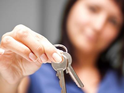 Alquileres: cambios vivienda turística y vivienda uso residencial