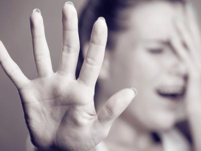 Presunción inocencia en delitos violencia género