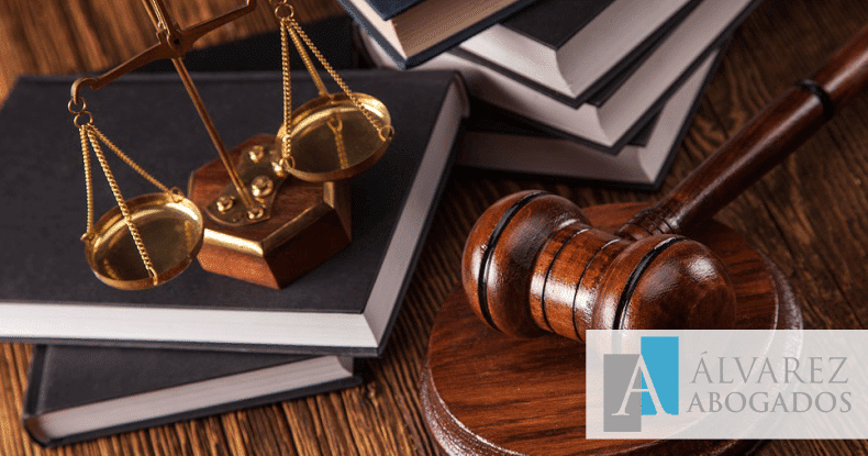 Abogados especialistas herencias, divorcios, accidentes tráfico,…