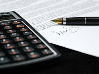 Cómo afectará a empresas jurisdicción voluntaria