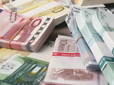 Justicia anula contrato crédito rápido por usura