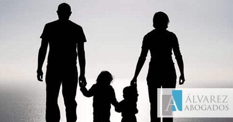 Uso vivienda familiar en divorcio o separación