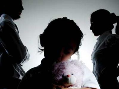 Preguntas y respuestas sobre divorcios