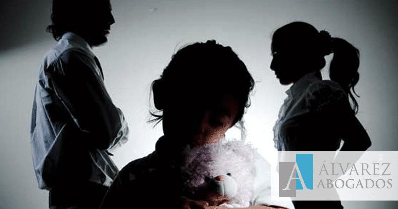 Jueces quieren mantener control divorcios mutuo acuerdo