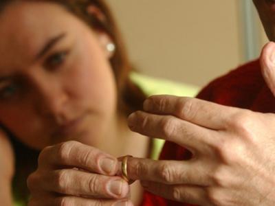 Abogados Familia: Separación, divorcio y régimen económico matrimonio