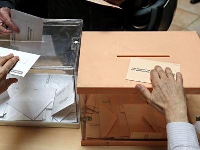 Trabajo y debo estar en una mesa electoral, ¿a qué tengo derecho?