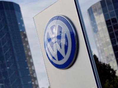 Sentencia 'Caso Volkswagen' da razón al fabricante