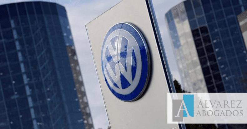 Caso Volkswagen: 1ª sentencia declara nula compra coche