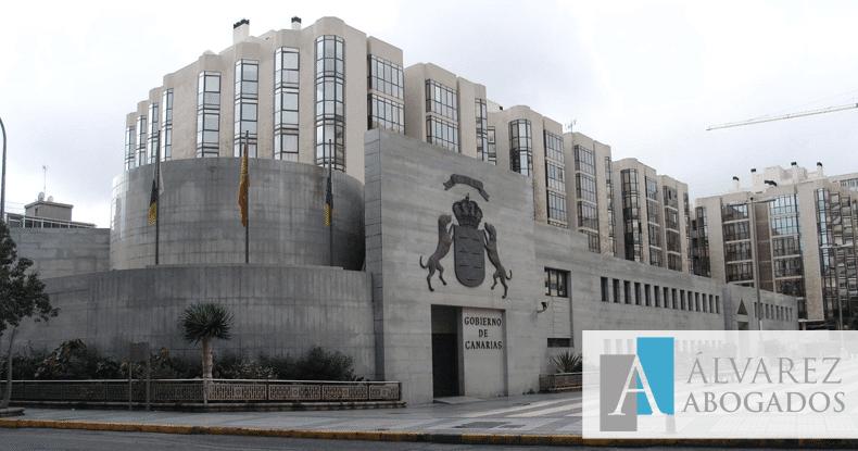 Canarias, autonomía que paga antes a proveedores