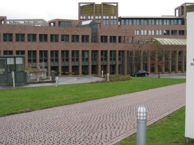 Justicia UE pide estimar los casos individuales de cláusulas suelo