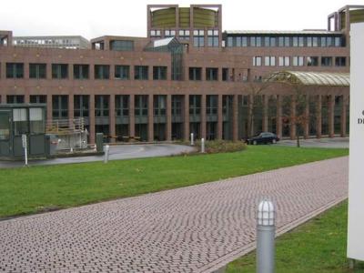 Europa declara abusivas cláusulas contratos