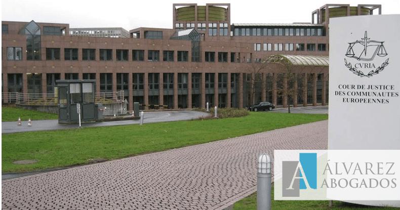 Sentencia Tribunal Europeo cláusulas abusivas