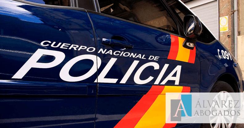 Ley Seguridad Ciudadana con 44 conductas motivo de multas