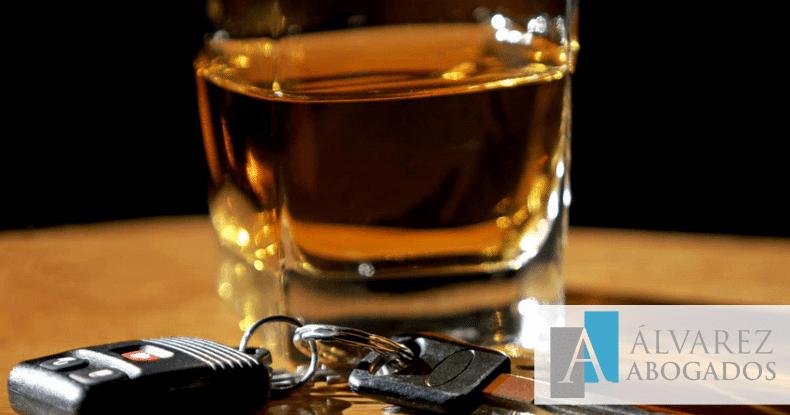 Tráfico realiza 25.000 pruebas diarias alcohol y drogas