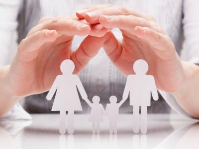 Derecho familia: proceso judicial modificación medidas