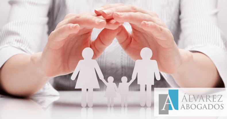 Familia: Impugnación paternidad