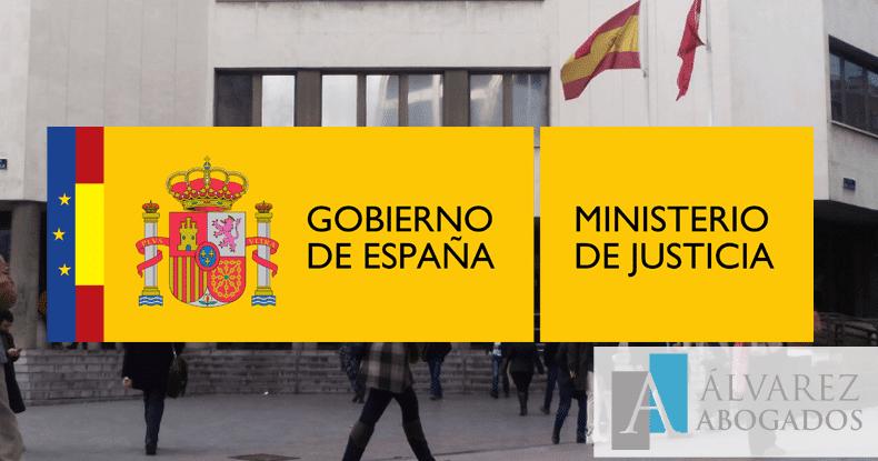 Gobierno estudiará indulto a Josefa Hernández en próximos días
