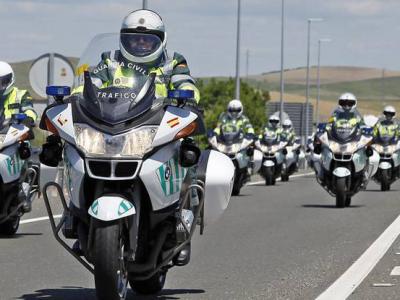 Aumentan multas tráfico por viajar sin cinturón seguridad
