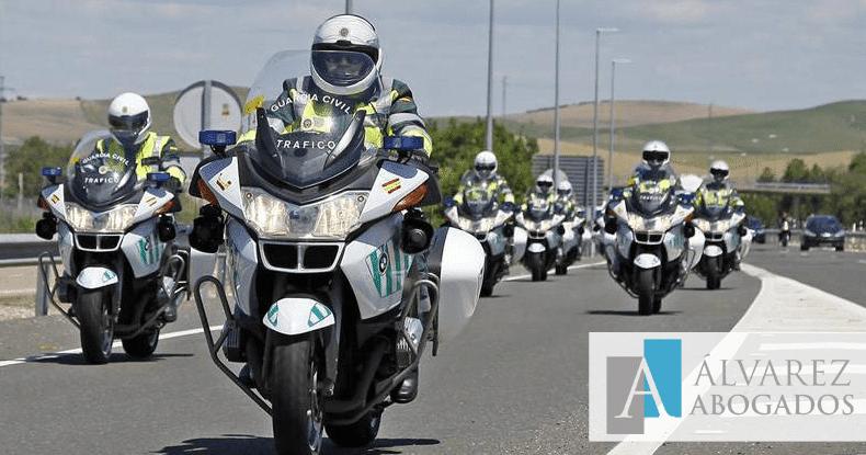 1 de 3 condenas en 2015 fueron por delitos seguridad vial