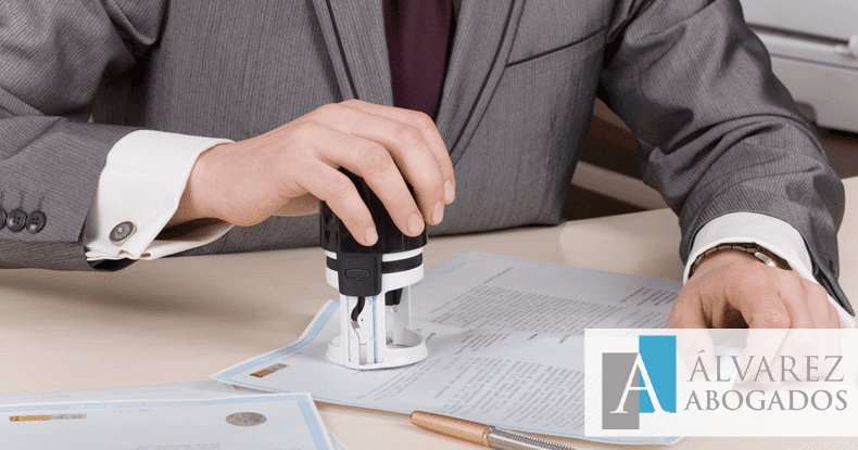 TS anula control legalidad notarial préstamos hipotecarios