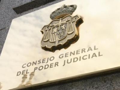 Tribunales españoles en seguros, consumidores y obligaciones extracontractuales