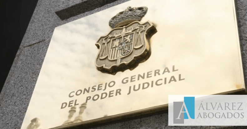 LOPJ agilizará Justicia e impulsará la especialización