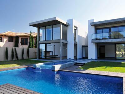 Procesos ejecución hipotecaria caen 15,6%