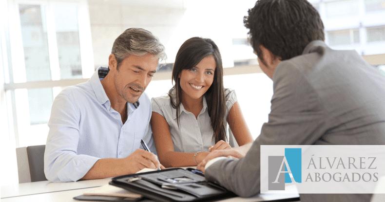 Consumidor no está obligado a abonar crédito vinculado prestación de servicio