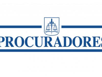 Procuradores competencias en la ejecución