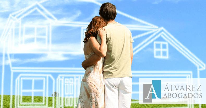 25% viviendas presenta defectos construcción