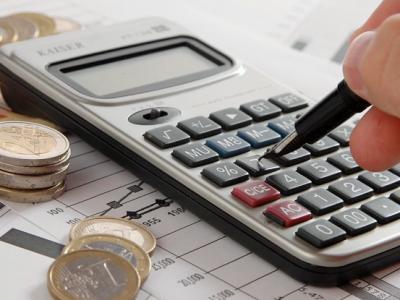 Morosidad crédito entidades bancarias baja