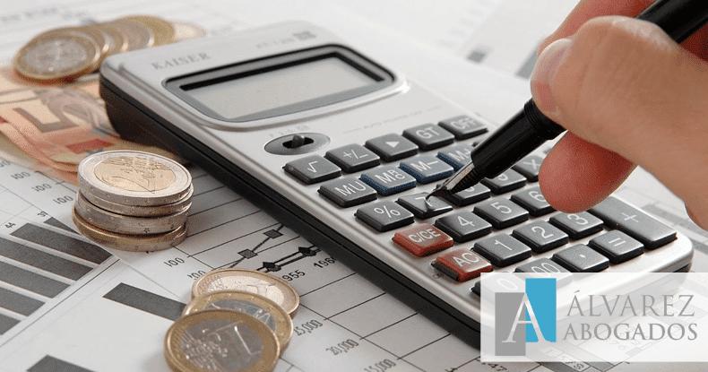 En vigor formulario para facilitar acceso acuerdo extrajudicial de pagos