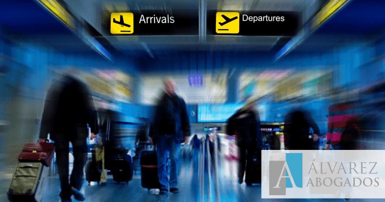 Guía legal para reclamar si arruinan sus vacaciones