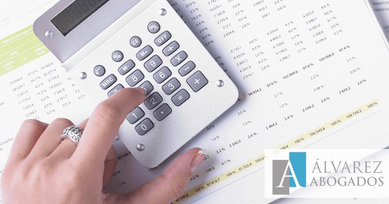 Ninguna empresa abona facturas en plazo según ley