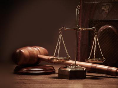 ¿Jurisdicción voluntaria? nueva ley