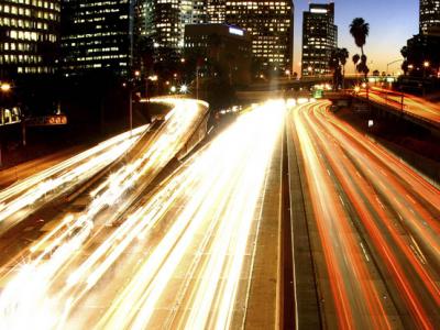 Reforma Ley Tráfico y Seguridad Vial