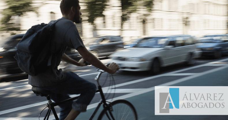 DGT piensa que bicis tengan permiso circulación y matrícula