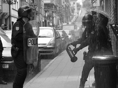 Justicia Europea ve ilegal plazo para recurrir desahucios
